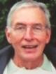 Girard A. Gaouette