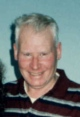 Ronald Edward Keeler
