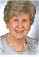 Barbara E. (Balzer) Tancreto