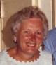 Carol Louise MacPherson