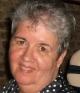 Rita English