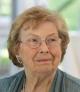 Lois E. (Allen) Gagnon