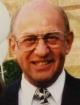 Walter Leonard
