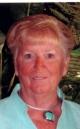 Mary P. (Leyden) Lawlor