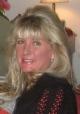 Susan Elizabeth Linton