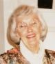 Joan F. Clarke