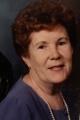 Mary Ellen Annese