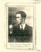 Irving H. Gardner