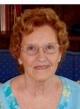Beverly Ann Blais