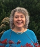 Deborah E. Reade-Kochka