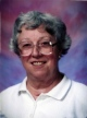 Gertrude Batchelder