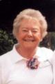 Alice B. (Babbitt) Bogus