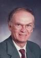 Dr. Robert G. Dolan