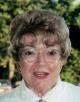 Anna N. Dickie (Fahey)