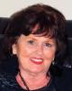 M. Joan Cook-Meehan
