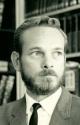 Allan Peart Vincent