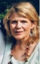 Cathy W. Flavin