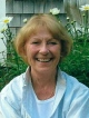 Pamela J. Shaughnessy