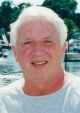Stephen E. Hart