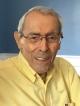 Ernest C. DeSilva, Jr.