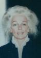 Ann Loftus