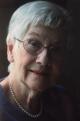 Janice (Potter) Dorchester