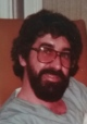 Robert Megna