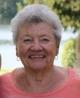 Ruth Anne Catlett