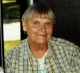 Marianne Baskis