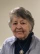 Patricia Seyffert (Small)