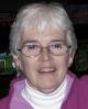 Mary J. Hedin (Bombard)