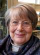 Eleanor Marie Donahue (McNulty)
