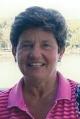 Susan Kelley