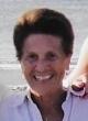 Dolores A. Ellis