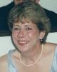 Denise P. Murphy