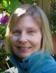 Linda Archacki