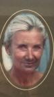 Brenda M. Henry (Byrne)