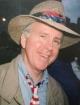 Eugene Sheridan