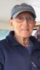 Howard W. Kelley, Jr