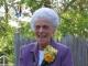 Gladys E. (Learned) Kearney