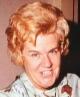 Edna Catherine Newell