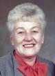 Dorothy E. (Johnson) Wentzell