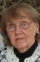 Beverly Donley