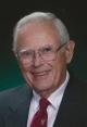 Willis A. Boothe, II