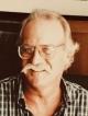 John (Jack) D. Roberts Jr.