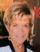 Kathleen Hopper