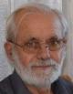 Elias Kaldis