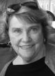 Constance A. Walker