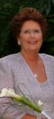 Diane Amaducci