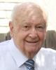 Charles K. Gross